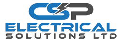 CSP Electrical Solutions Ltd